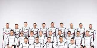 Porsche_Werksfahrer-2019