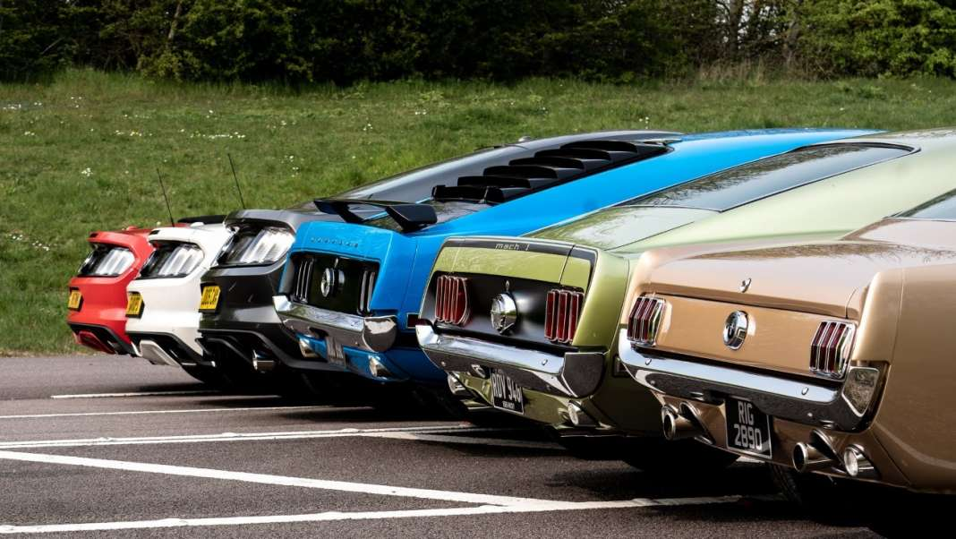 FORD MUSTANG 55 ANNIVERSARY-02