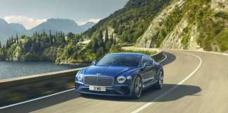 new-continental-gt-location-by-mountains-and-lake-image-shot-07-1024x512-home-page-tile