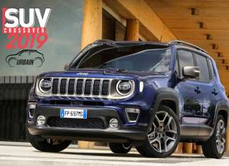 JEEP RENEGADE -2