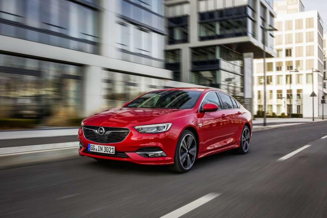 Opel-Insignia-Grand-Sport-305743