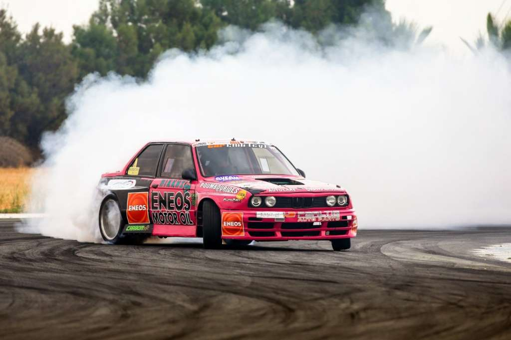 DRIFT 4th Round PREVIEW -1
