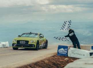 continental-gt-breaks-record-at-pikes-peak-1