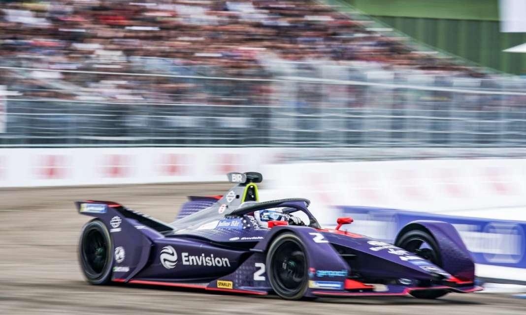 Envision Virgin Racing -2