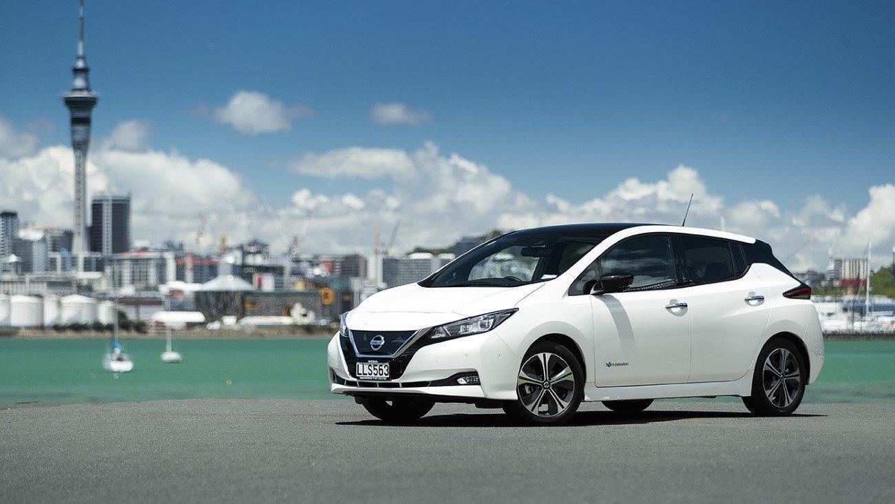 Nissan-Leaf-static-dps_HEADER