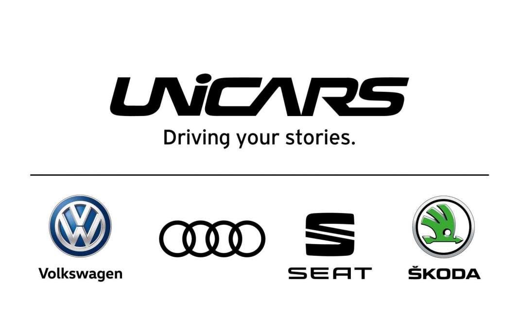 Unicars