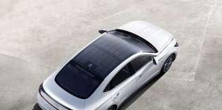 hyundai-solar-roof-1