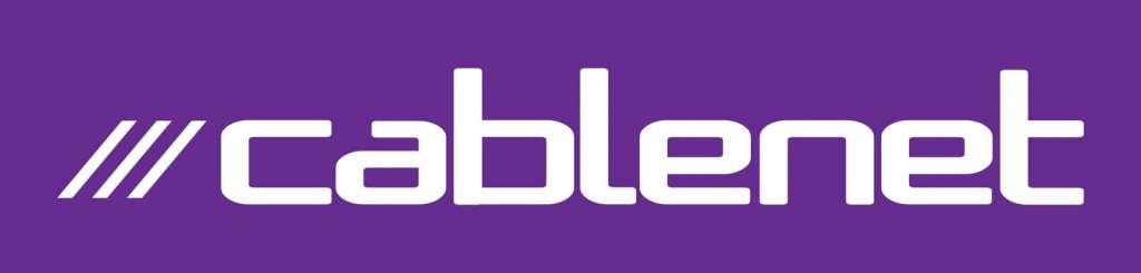 Cablenet logo
