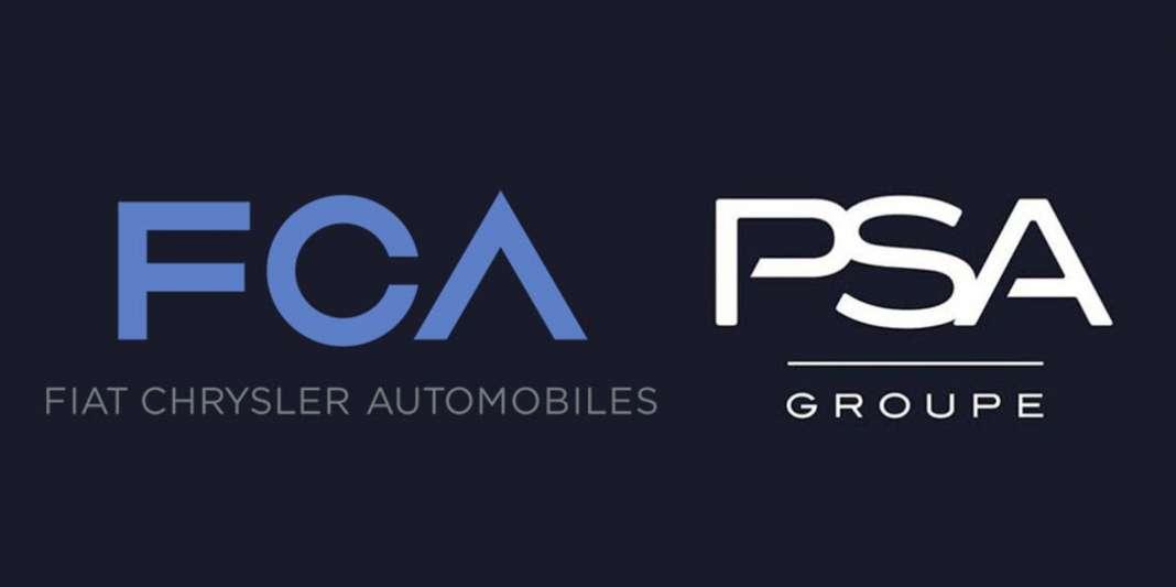 FCA-PSA-MERGE