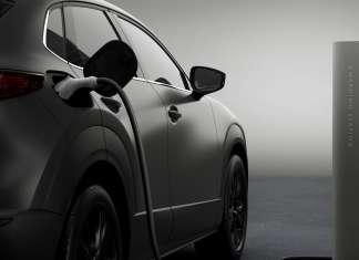 Mazda EV_02