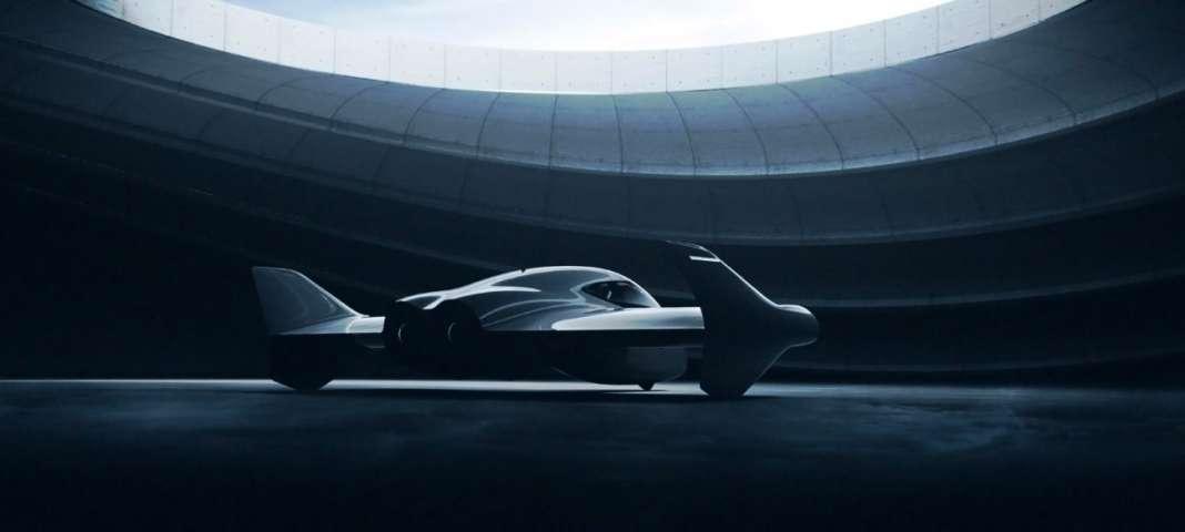 Porsche and Boeing