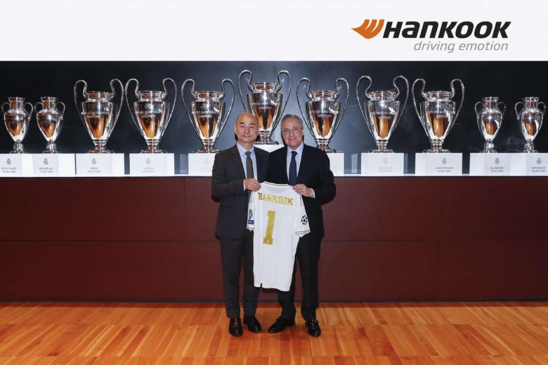 Chr Kapodistrias_Hankook - Real Madrid 2023 (1)