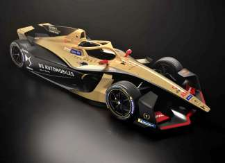 DS-Techeetah-Gen2-EVO