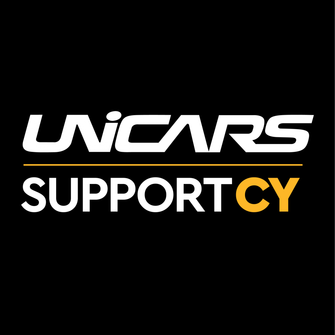 Unicars Support CY
