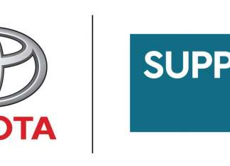 TOYOTA SUPPORT CY