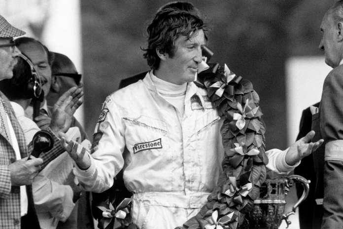 Jochen Rindt 1942