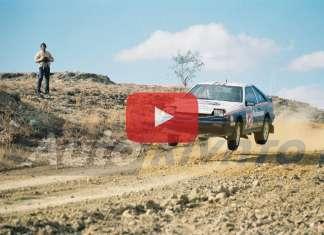 ΑΝΤΩΝΗΣ-ΙΕΡΟΠΟΥΛΟΣ-ΜΙΧΑΛΑΚΗΣ-ΜΙΧΑΗΛ-NISSAN-SYLVIA-200-SX Video