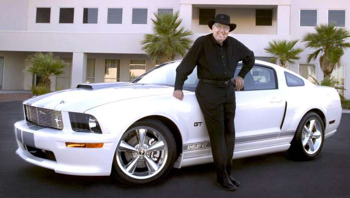 Carroll_Shelby-GT