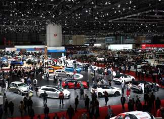 2019-Geneva-Motor-Show-exhibition-hall-01