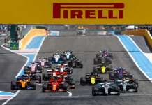 F1 Pirelli GP France 2019 Review