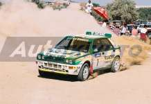 1993 Rothmans Cyprus Rally copy