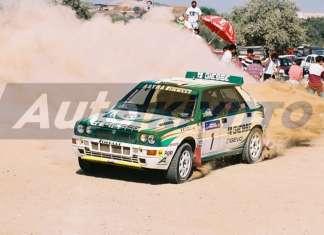 1993 Rothmans Cyprus Rally copy