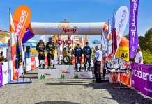 Cyprus Rally 2020