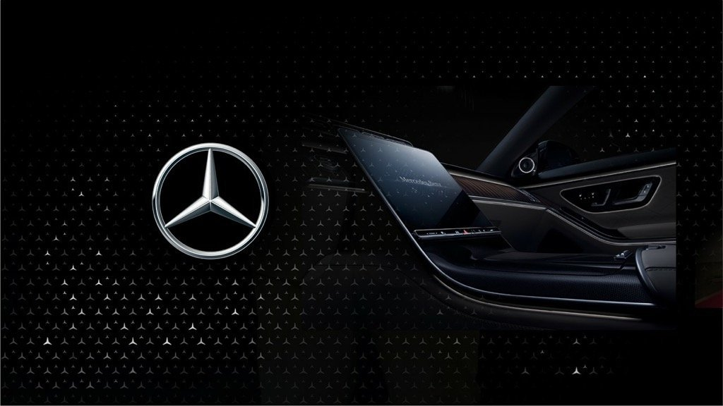 "Mercedes-Benz erneut wertvollste Luxus-Automobilmarke der Welt bei den ""Best Global Brands 2020""Mercedes-Benz once again world's most valuable luxury automotive brand in ""Best Global Brands 2020"" ranking"