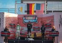 Vl. Tziortzis - R4-5 Valencia_Review