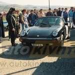 1990 Kinyras Sprint