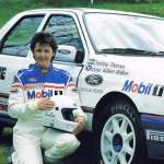 OFA ROTHMANS AUTOSPRINT 1990