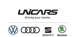 Unicars Logo