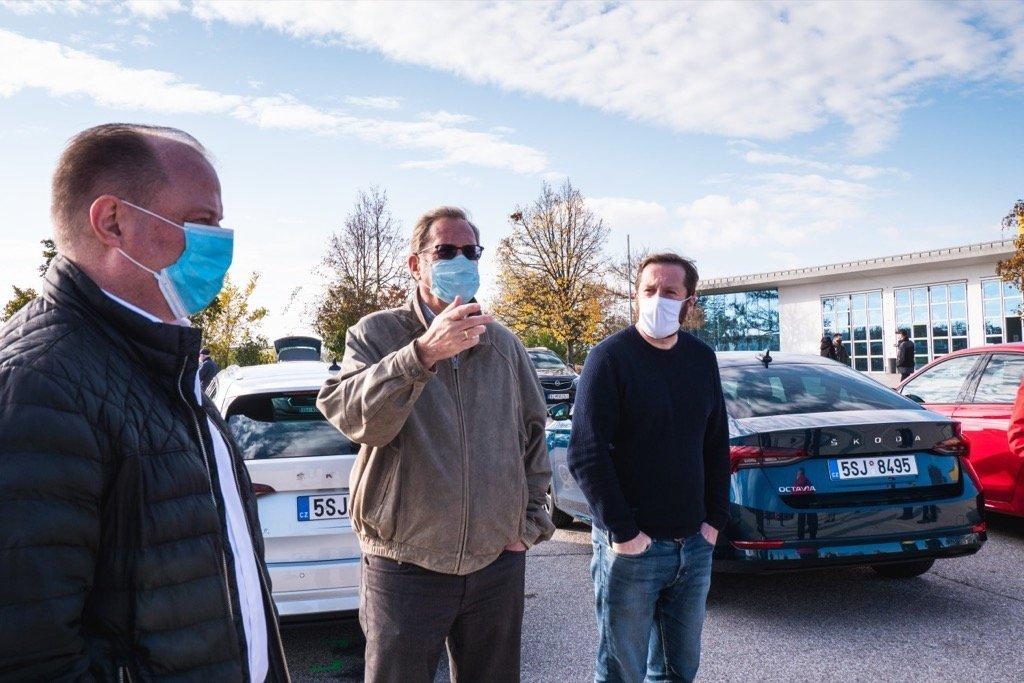 autobest final 2021