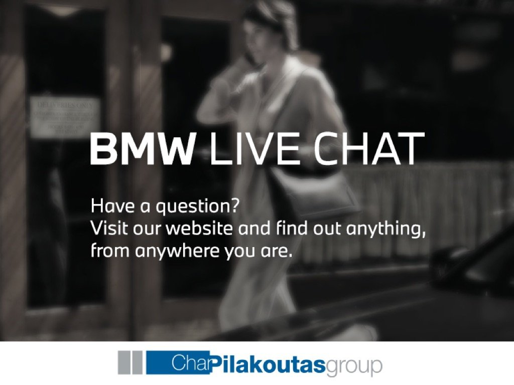 Live Chat Char Pilakoutas Cyprus