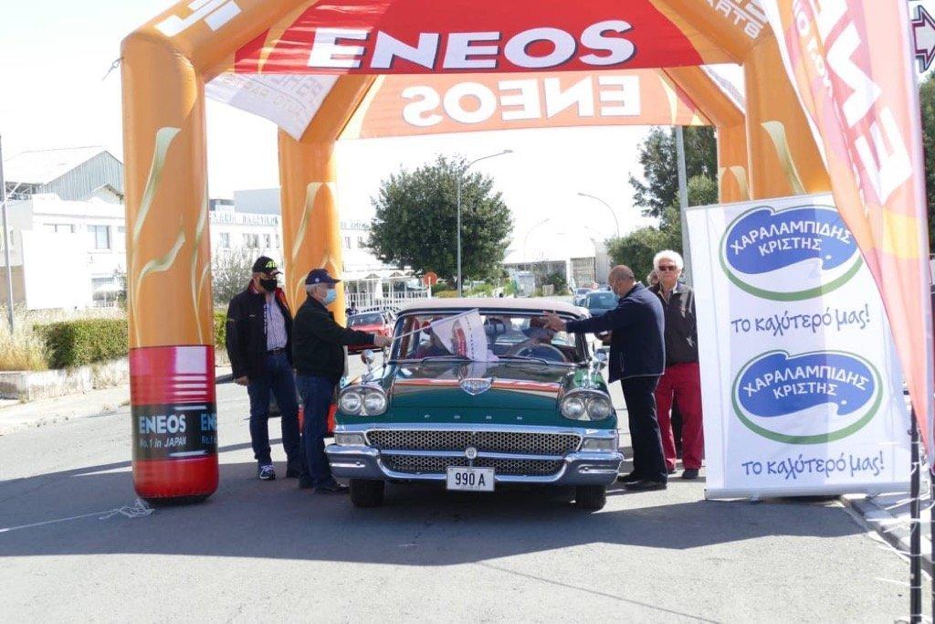 eneos motor oil cyprus psaltis autoparts