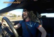 Εντοπίσαμε (και σχολιάζουμε) τις 6 πιο «χωρκάτικες» συνήθειες των Κύπριων οδηγών