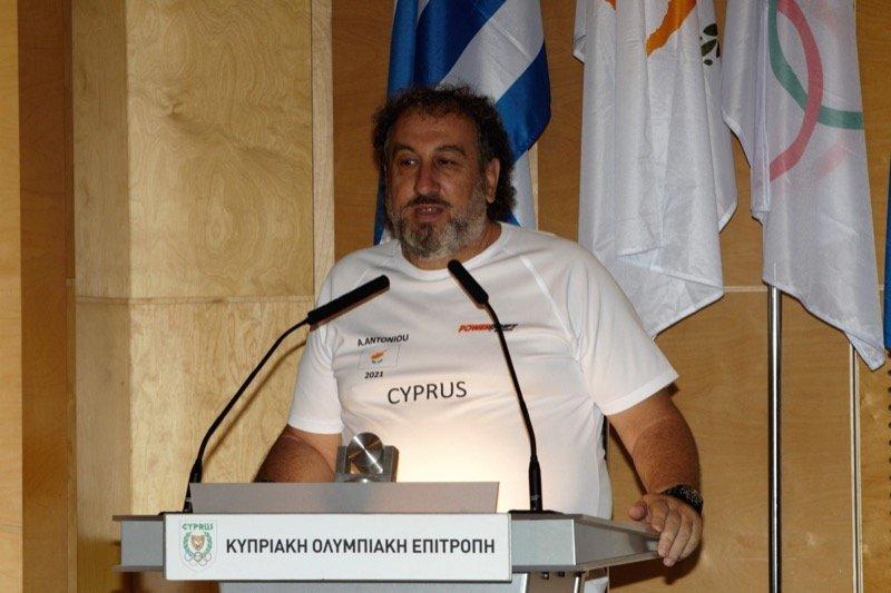 Άντρος Αντωνίου Πρόεδρος Power Drift Club - ΕΘΝΙΚΗ ΟΜΑΔΑ ΠΛΑΓΙΟΛΙΣΘΗΣΗΣ Cyprus MOTORSPORT FEDERATION CMF DRIFT CYPRUS NATIONAL TEAM