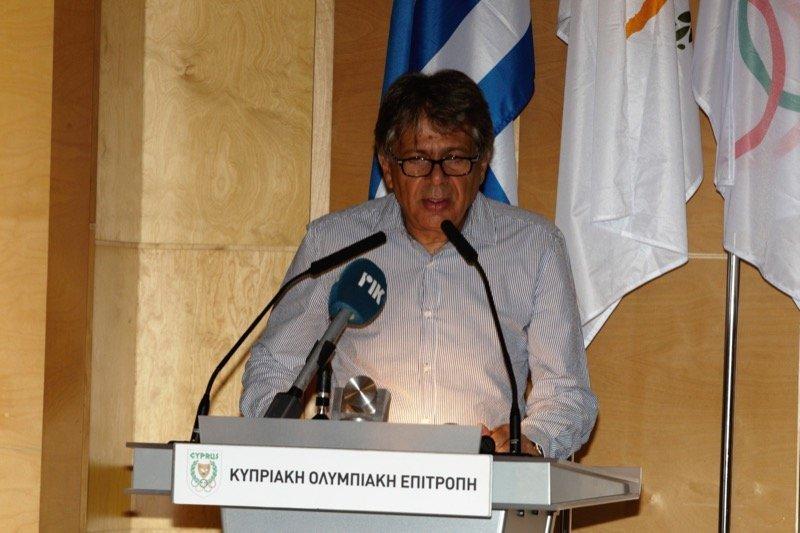 Μανώλης Κουλουμάς Πρόεδρος ΚΟΑ - ΕΘΝΙΚΗ ΟΜΑΔΑ ΠΛΑΓΙΟΛΙΣΘΗΣΗΣ Cyprus MOTORSPORT FEDERATION CMF DRIFT CYPRUS NATIONAL TEAM