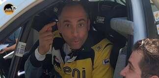 Cyprus Rally 2021 Simos Galatariotis - miltos soutzis autokinito.com.cy